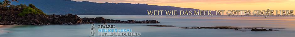 Weit_wie_das_Meer